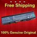 Free shipping BTP-B2J1 GARDA31 GARDA32 MS2180 TM07B41 Original laptop Battery For ACER Aspire 2420 2920 2920Z 3620 3620A 3640