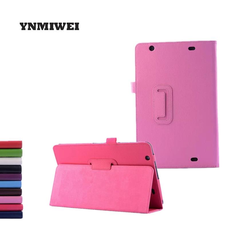 Tablet Case For LG Gpad V700 10.1 Inches Lichi Leather Cover Kickstand Flip Cases Shockproof Gpad V700 YNMIWEI планшет модель g15 gpad tablet pc в донецке недорого