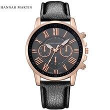 2017 Fashion Ladies Dress Watch Women Clock Top Brand Luxury Girl Casual Quartz Watch Reloj Mujer Montre Femme Relogio Feminino
