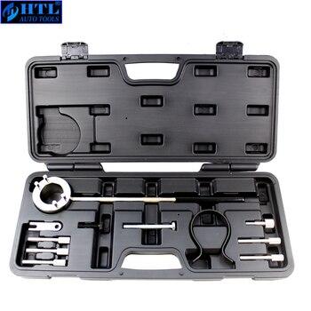 Timing Pins + Cam Tools For Citroen Peugeot & Renault 3.0 V6 engine timing tools