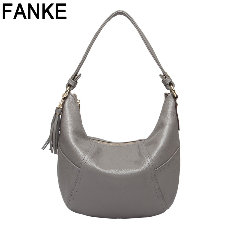 Online Buy Wholesale small hobo bags from China small hobo bags ...