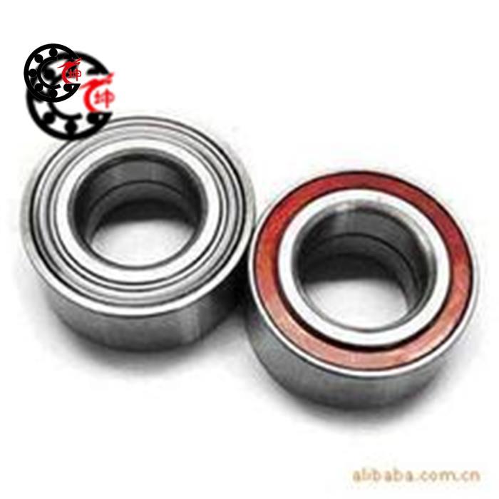 Japan DAC40740040 DAC4074W DAC4074 auto wheel hub bearing size 40*74*40mm 40x74x40mm iron shield 4pcs dac3063w 30x63x42 dac30630042 dac3063w 1 9036930044 574790 dac3063w 1cs44 hub rear wheel bearing auto bearing for toyota