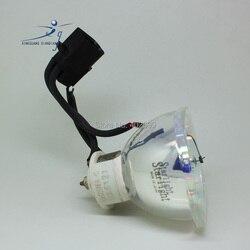 Lampa projektora żarówka LT60LPK LT60LP do projektora NEC LT200 LT220 LT240 LT245 LT260 LT265 HT1000 HT1100 LT60 WT600 NSH220W