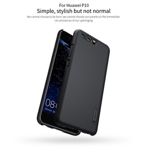 case for huawei p10 case cover