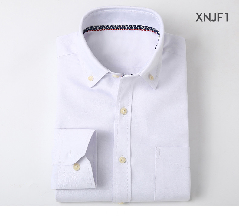 XNJF-1