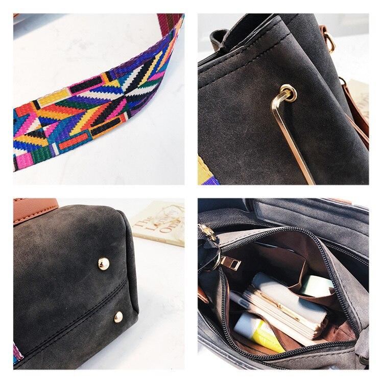 HTB1GbqfXsrrK1RjSspaq6AREXXan - Luxury Handbags Women Bags