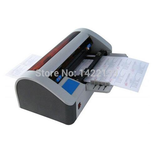 90x50mm  Desktop Semi-Automatic Business Name Card Cutter Cutting Machine 90x50mm desktop semi automatic business name card cutter cutting machine