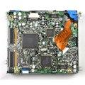 100% original 422J mecanismo de DVD DVD VED0440 coches láser con mecanismo para VOLVO MERCEDES LEXUS