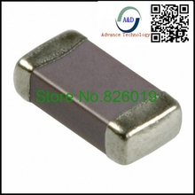 12 шт./лот оригинальный 1206ZC225KAT2A CAP CER 2.2 МКФ 10 В X7R 1206 Керамические Конденсаторы