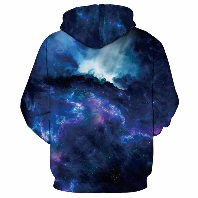 Space Galaxy 3d Sweatshirts Men/Women Hoodies With Hat Print Stars Nebula Space Galaxy Sweatshirts Men/Women HTB1Gbt3OFXXXXaGXFXXq6xXFXXXI
