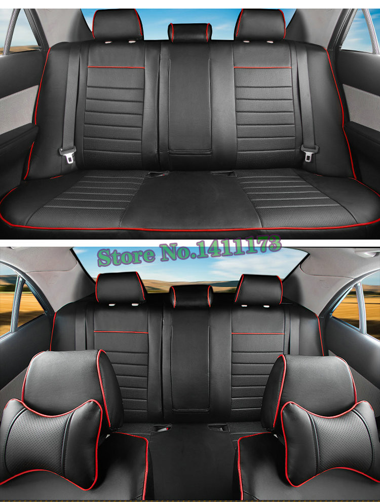 197 cover seats (9)