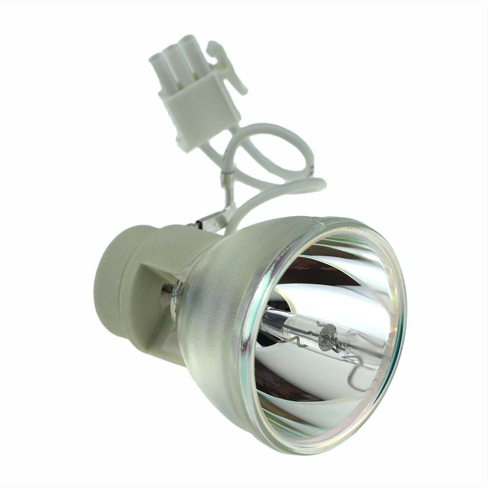 ФОТО Free Shipping SP-LAMP-093 PROJECTOR LAMP/BULB FOR INFOCUS IN112X/IN114X/IN116X/IN118HDXC/IN119HDX/SP1080