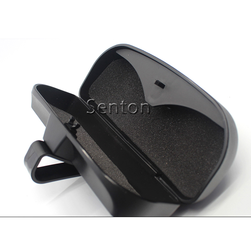 Car Glasses Box Case For Alfa Romeo 147 156 159 166 Mito Porsche Cayenne Macan 911 Fiat 500 Punto Bravo Stilo Doblo Accessories 6x car snow tire anti skid chains for lexus rx nx gs ct200h gs300 rx350 rx300 for alfa romeo 159 147 156 166 gt mito accessories