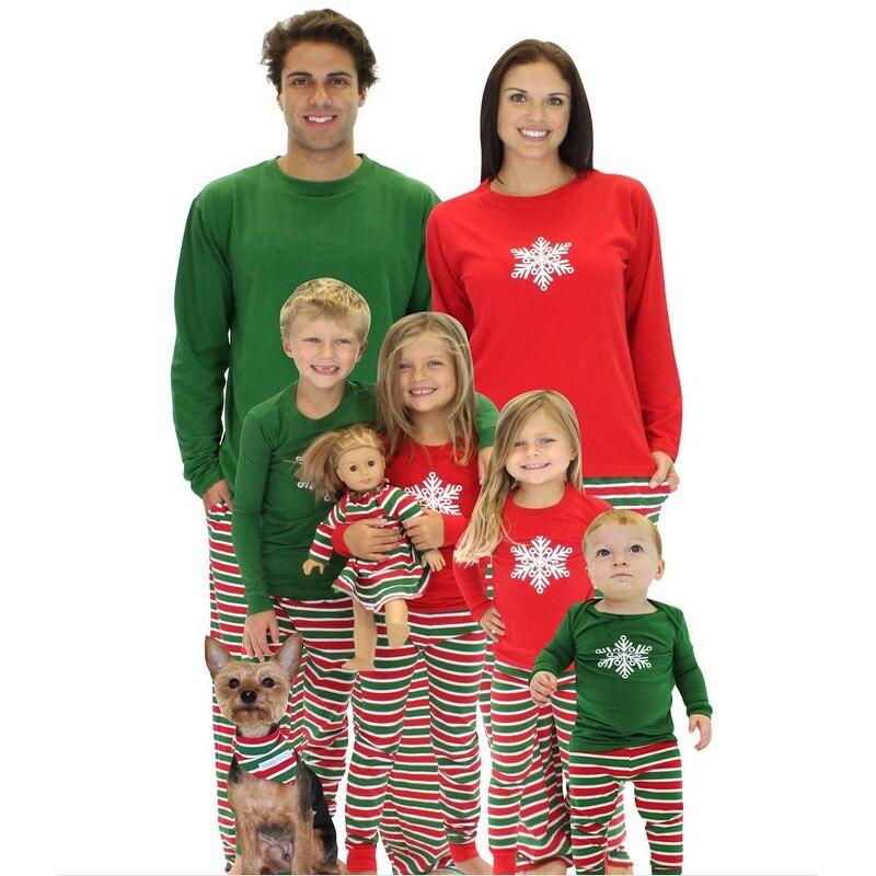 Подарок набор семьи