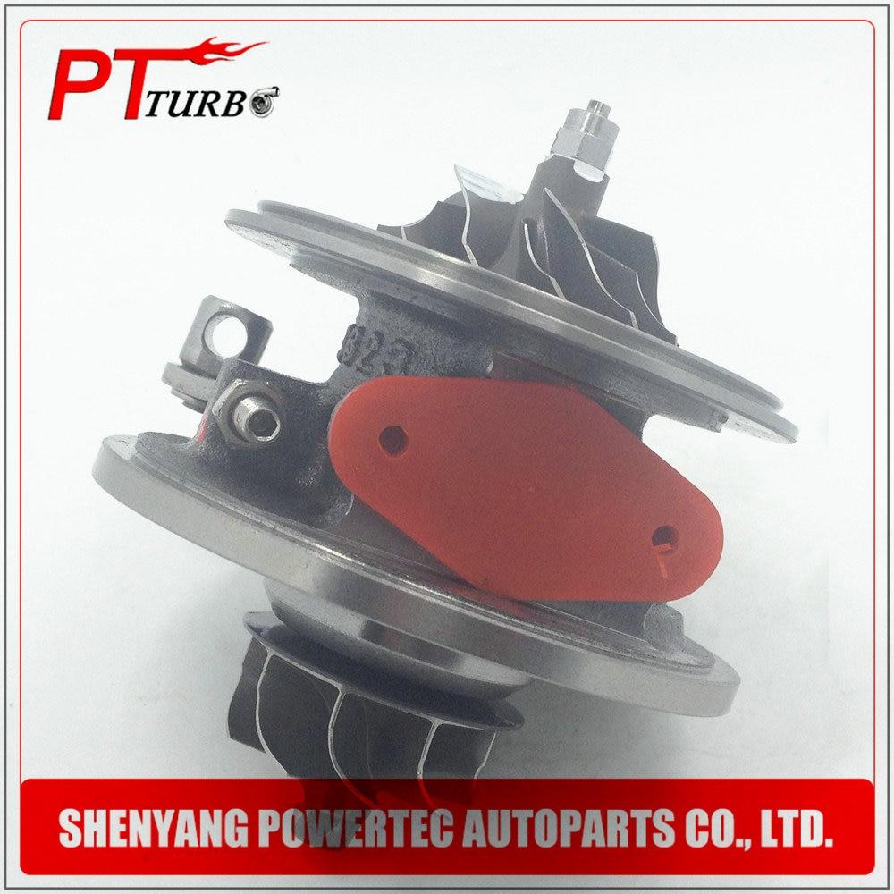 NEW BV39-020 Turbine Rebuild Chra For VW T5 Transporter 1.9TDI 105HP 85HP AXC AXB - 038253019J Cartridge Turbo Core 038253010N