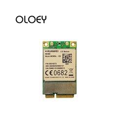 ME909s-120 модуль MiniPCIe LTE, 100% абсолютно новый оригинальный, ME909s-120