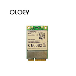 ME909s-120 MiniPCIe LTE modul, 100% Marke neue original, ME909s-120