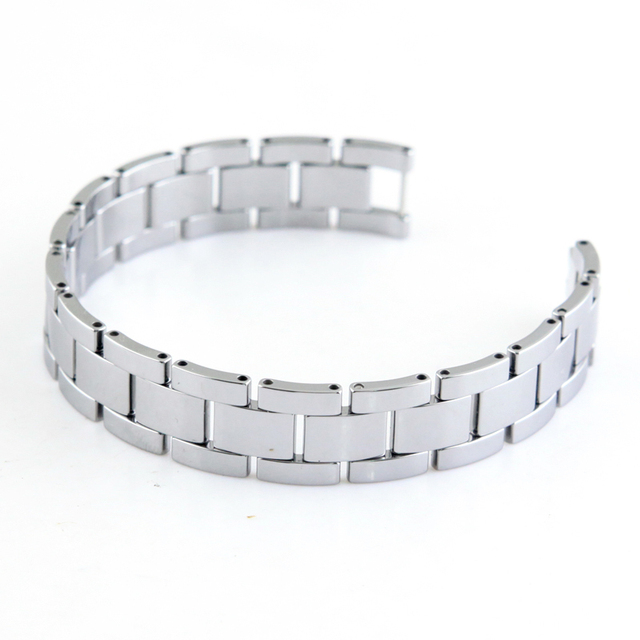 men s bracelets tungsten carbide bracelet Tungsten Bracelet Length 21.5cm Width 1.6cm Thickness Weight 108g