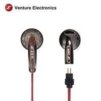 Venture Electronic VE Zen High Impedance 320 Ohms Earbud