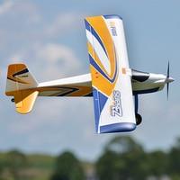 FMS Wingspan 1220mm Super Remote Control Model Aircraft Fixed Wing Model Aircraft PNP