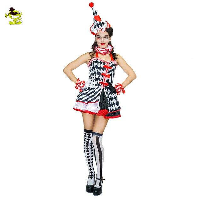 le più votate più recenti lucentezza adorabile miglior grossista US $35.0 |Sexy Regina di Cuori Costume Abito Corto Fancy Sexy Casino Carte  Da Gioco Partito Joker Poker Regina Mostra Costumi Uniformi in Sexy Regina  ...