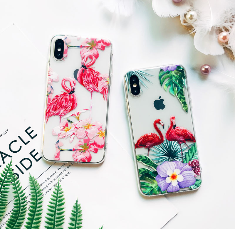 case for iphone 7 case patterned for iphone 6 6s plus 7 7 plus 8 8 plus x xs max xr 5s case (8)