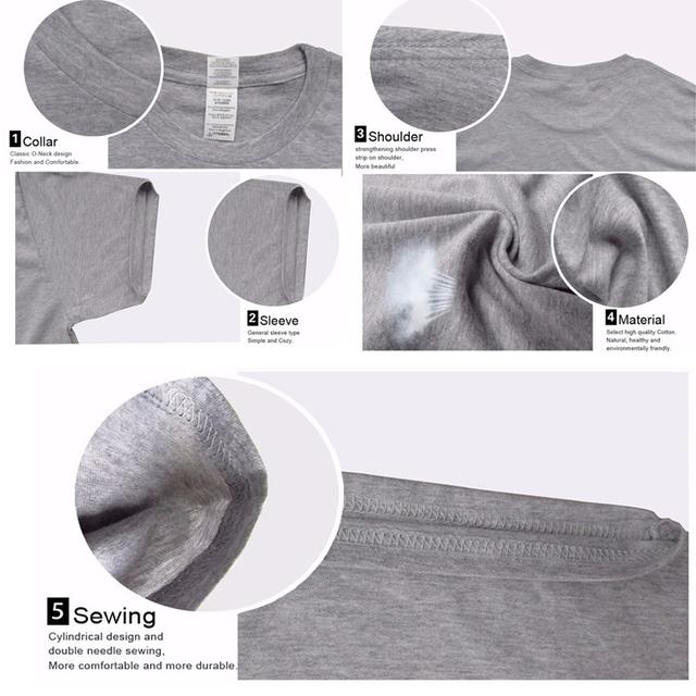 Rock Asap Rocky Men t shirt New Summer Hip hop Shirt Camisetas Hombre Streetwear 100% Premium Cotton Short Sleeve T-shirt