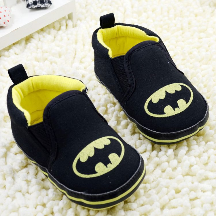 Aliexpress.com : Buy Promotion baby boy shoes prewalkers shoes ...