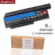 Popular Battery for Lenovo Thinkpad-Buy Cheap Battery for