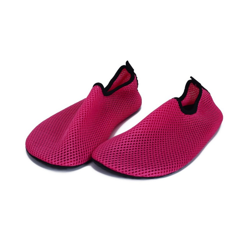 Womens Aqua Socks Promotion-Shop for Promotional Womens Aqua Socks ...