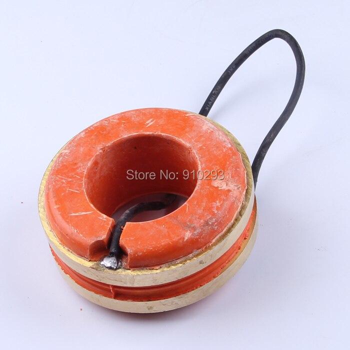 SIZE:4#54X105mmX47.5mm(IDXODXH) Slip ring for generatorSIZE:4#54X105mmX47.5mm(IDXODXH) Slip ring for generator
