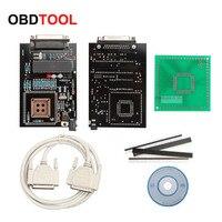 New MC68HC05 for Motorola 705 Programmer Motor Car Chip Programmer Diagnostic Tool read, program, verify, program security, etc