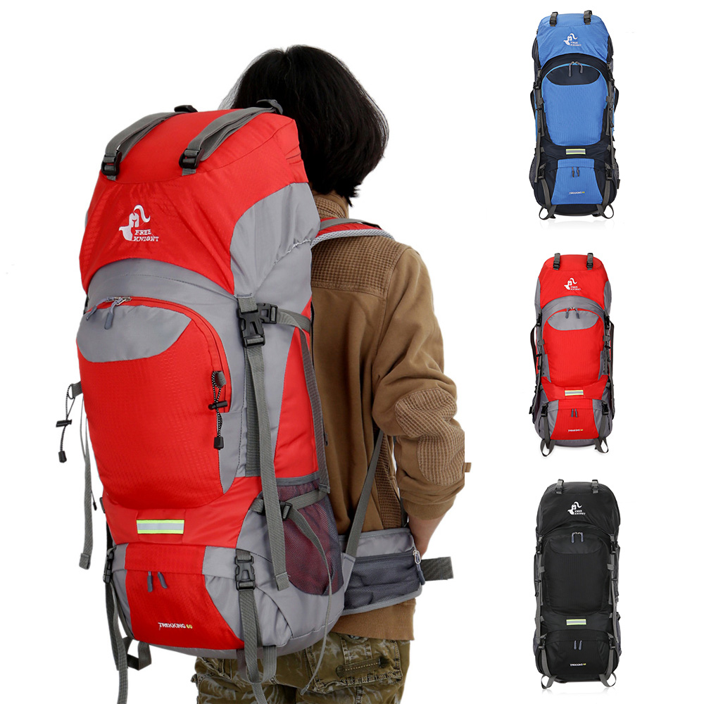 0b5661f40bd5 Where To Buy Big Hiking Backpacks- Fenix Toulouse Handball