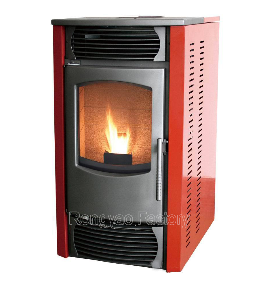 110sqm Computer Control Fireplace Stoves For Wood Pellets Sawdust Pellet  Mill Stove Sall Electric Fireplace Best For Europe - Online Get Cheap Stove Wood Pellets -Aliexpress.com Alibaba Group