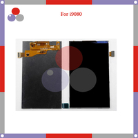 10pcs/lot 5.0'' For Samsung Galaxy Grand Duos i9082 i9080 Neo plus i9060i i9060 LCD Panel Replacement parts LCD Display Screen
