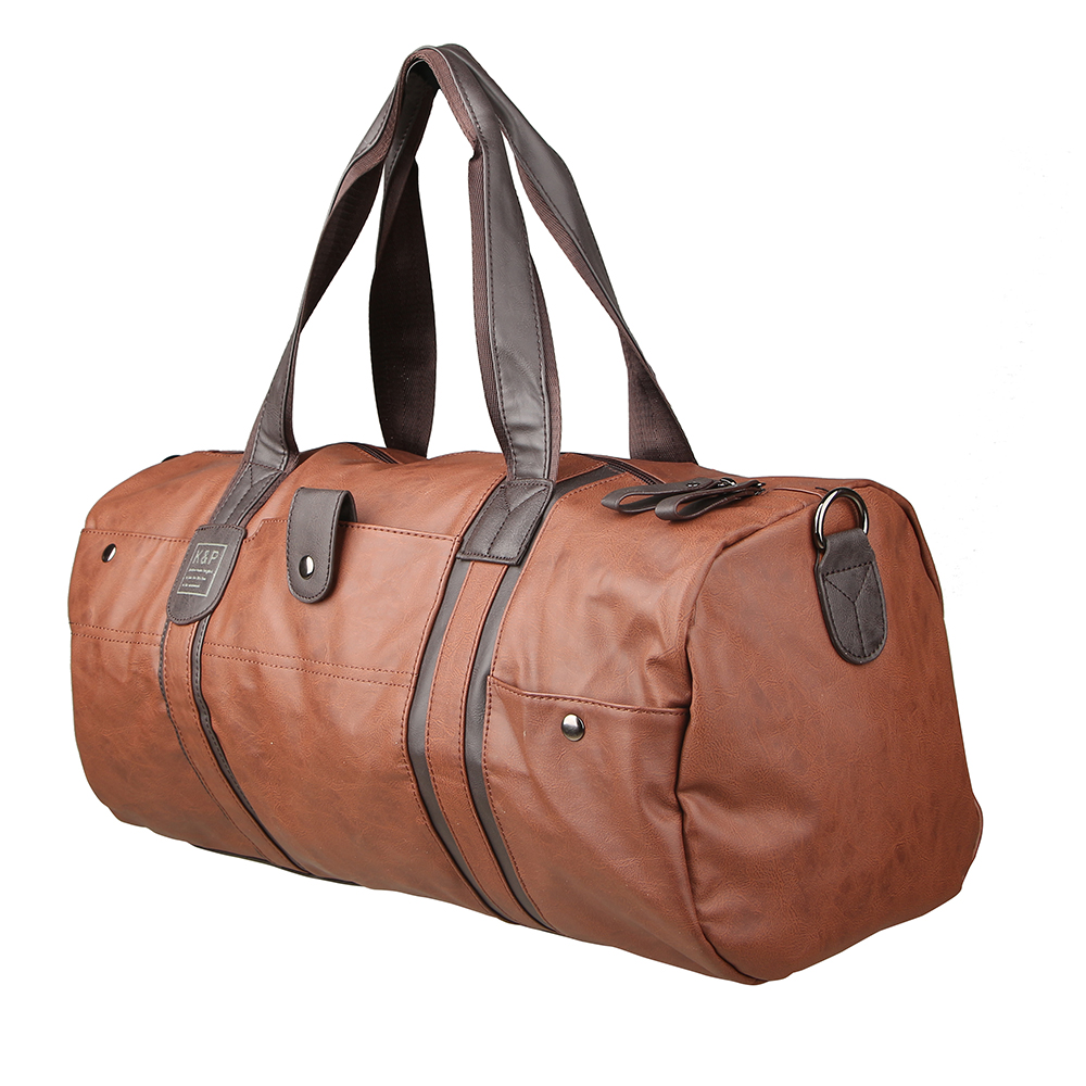Compare Prices on Cylinder Duffle Bag- Online Shopping/Buy Low ...