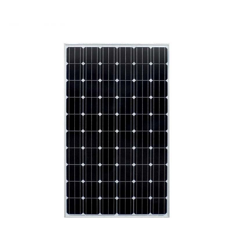 Solar Panels 2KW 2000 Watt Solar Module 24v 250w 8 Pcs Solar Battery Charger Solar System For Home Off/On Grid System 2015 1400w mini home solar power system off grid solar battery charger system 4 120 w solar panel for phone lighting sfps1311a