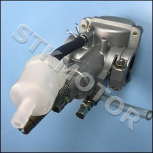 Image 5 - Carburador para SUZUKI RV90 RV 90 2006 2006, piezas de motocicleta