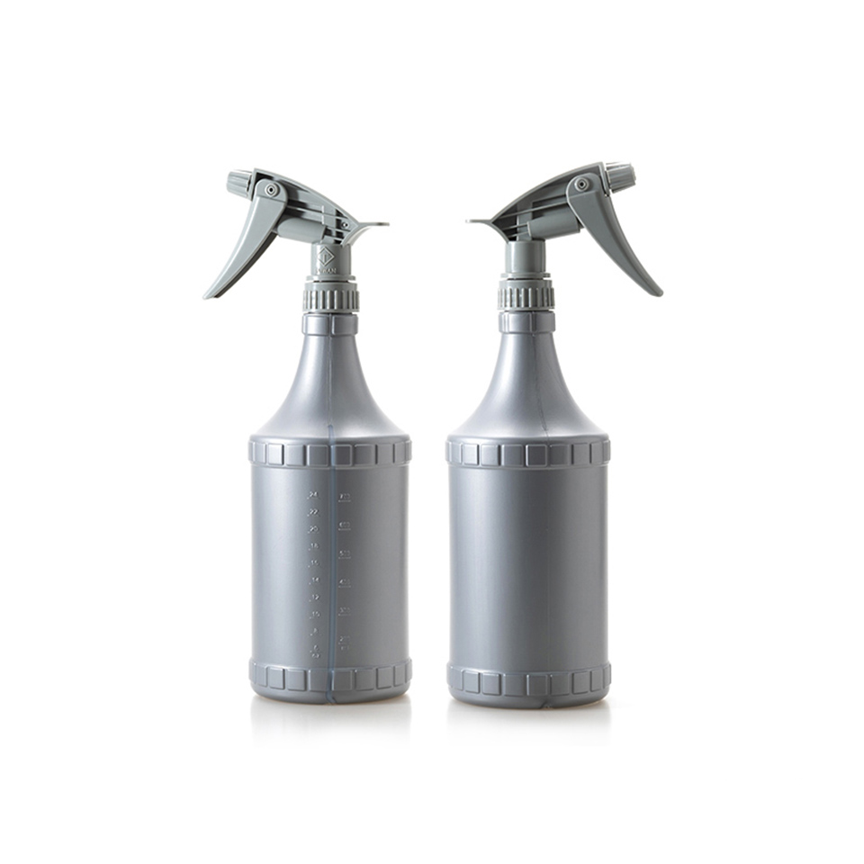 900ml sprinkling can MO 166-in Paint Cleaner from Automobiles & Motorcycles