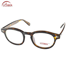 dc556702e7c SCOBER   Black Brown Leopard Reading Glasses Vintage Women Spectacles +1 + 1.25 +1.5 +1.75 +2 +2.25 +2.5 +2.75 TO +6