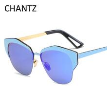 Retro gafas de Sol Polarizadas Mujeres Hombres Diseñador de la Marca 2017 Piloto gafas de Sol Gafas de Marco de Aleación de Espejo Shades UV400 Gafas De Sol Mujer