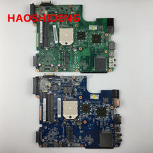 A000073410 for toshiba satellite L640D L645D motherboard DA0TE3MB6D0 DA0TE3MB6C0.All functions 100% fully Tested !