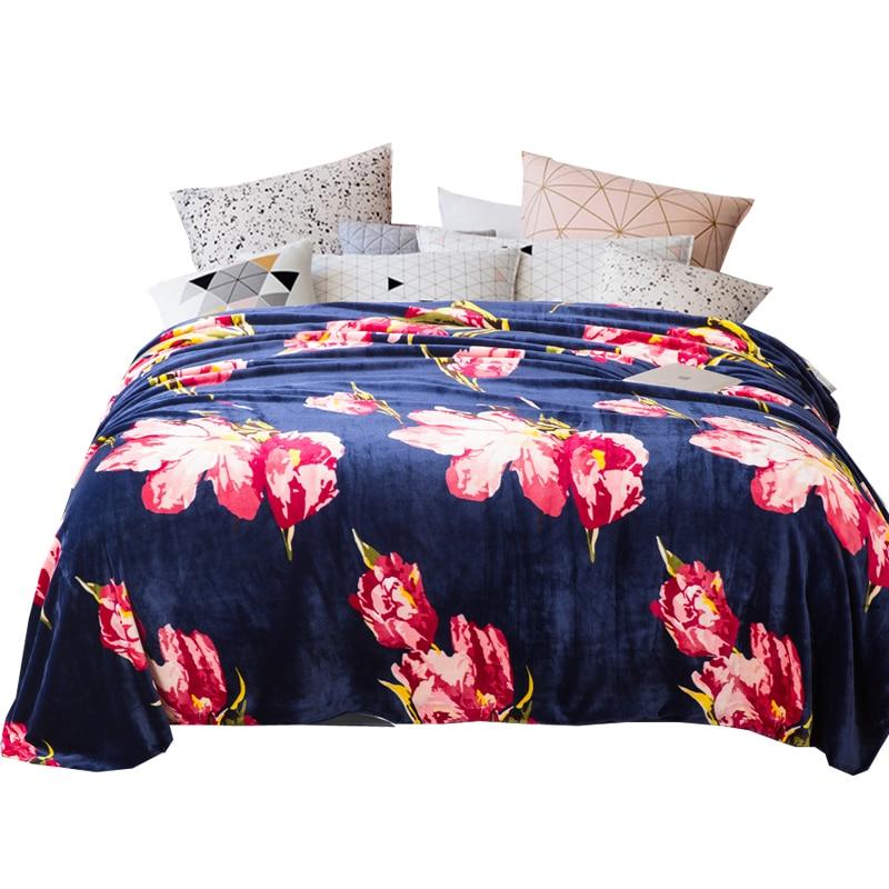 Online Get Cheap Queen Heating Blanket -Aliexpress.com | Alibaba Group