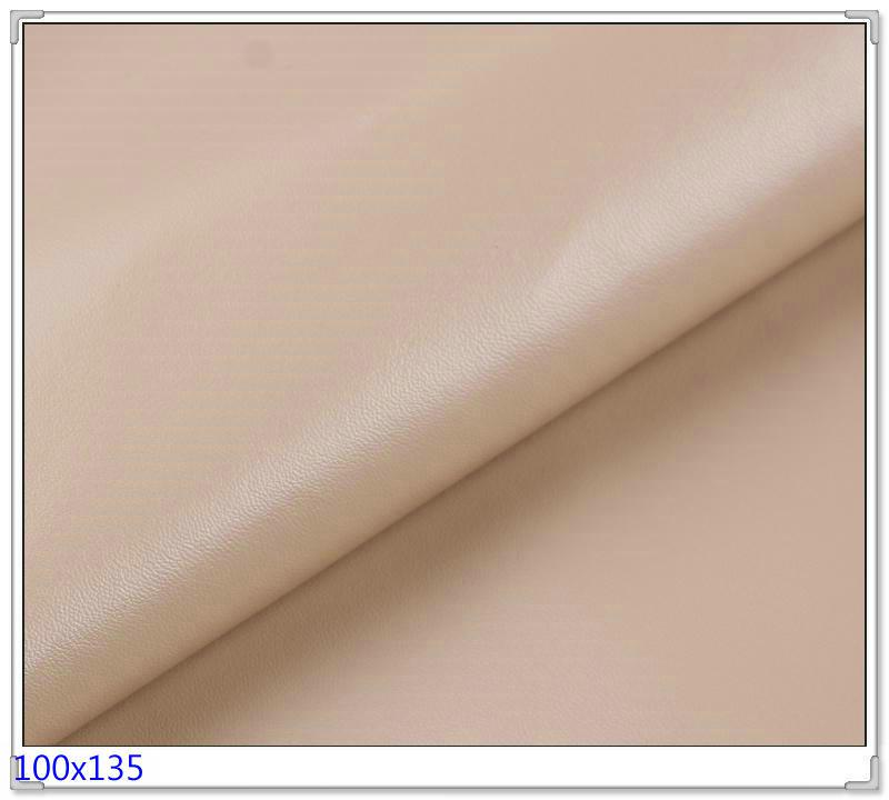 US $32 72 |1 Meter Pu Synthetic Leather Fabric Woven Leather Furnishing  Fabric For Chairs And Sofas Holographic Material Tissu Simili Cuir-in