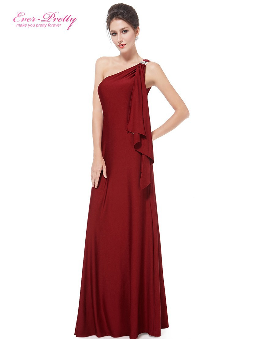 Великолепная мода формальные одно плечо стразами длинное вечернее платье 2015 HE09463 горячая оптовая продажа