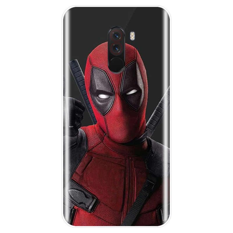 """С принтами """"Marvel"""", """"Мстители"""", Капитан Америка щит Железный человек, телефон случай для redmi Примечание 4, 5, 6, 7, обратите внимание на 4X 5A 5 6 для redmi 4 4A 4X 5A 5 6plus"""