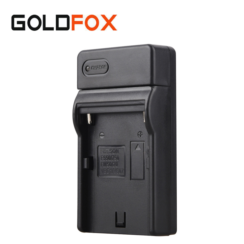 NP-FM500H Bateria USB Charger For Sony A57 A58 A65 A77 A99 A550 A560 A580 Video Camera Battery Charge Charging Battery Charger new lcd flex cable for sony slt a57 slt a65 slt a77 slt a99 a57 a67 a77 a99 digital camera repair part