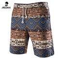 2016 Hombres Pantalones Cortos Bermudas de Playa traje de Baño de Los Hombres Pantalones Cortos Bañadores Shorts Para Hombres GURQAA