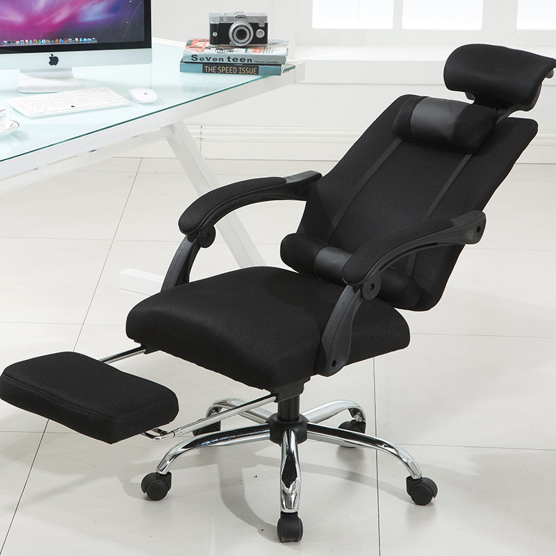 EU Ergonomic Computer To Work In An Office Household Competition Cloth Lift Can Deck Chair You Special Package Postal RU coherence in eu competition law