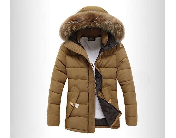 MWM555_Men\'s coat04